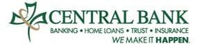 Central Logo
