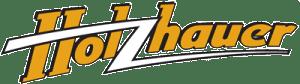 HOLZHAUERNEWLOGO-web