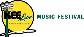 Cherokee Iowa Jazz & Blues Festival